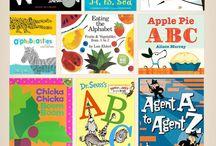 Pre-school / Play-school / KG books