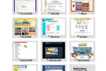 Fun and Educational Websites for Students