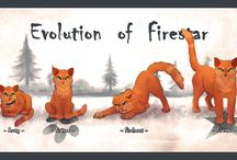Pisicile Războinice