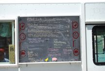 TDCL DC Food Truck Reviews / Reviews from THE DC LADIES of local #DC food trucks