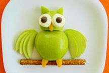 frutas artesanal