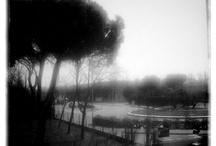 Rimini & surroundings / by Giorgio Tognacci