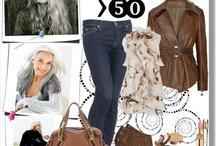 Fashion / Ideas
