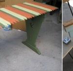 tabletop ideas