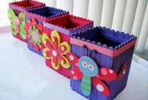 diy and crafts for kids