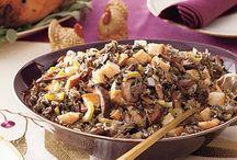 recipes-Crock Pot Possibilities.... / nice n easy crock pot stuff / by Lisa Howell