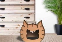 Gifts for Pets & Pet lovers / Everything from unique gifts too accessories for your pets and you
