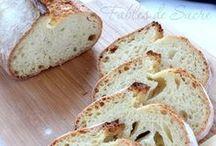pane di semela l.M