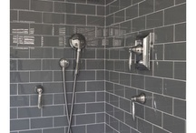 Huis enzo / Interieur ideeën