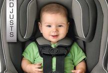 convertible car seats / convertible car seats