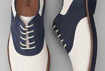ayakkabılar = shoes