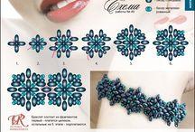 jeweleres