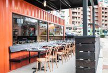 resto & bar