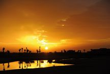 Marrakech Destination / Discover Marrakech, the imperial beauty.