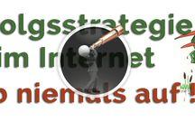 .| internet marketing |.