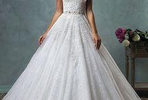Bride wow