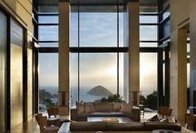 windows of the world