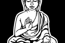 Buddha Philosophy