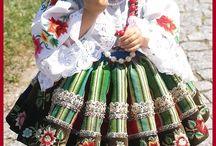 Западные славяне