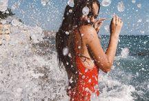 insta summer