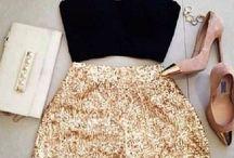 my style...mos def!!