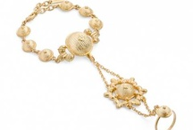 JewelMint Raj Bracelet