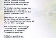 funeral sayings