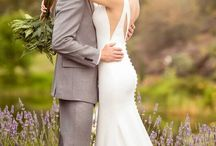Essense of Australia Wedding Dresses / Wedding dresses we love from the Essense of Australia bridal collection.