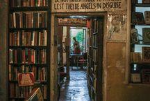 Bookclub Paris