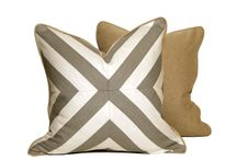 Gray and Neutral / by Adrienne Henderson