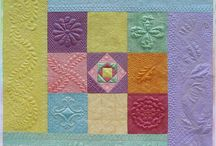 Sally Gould Wright Traditional Quilts / More traditional quilts from Sally Gould Wright