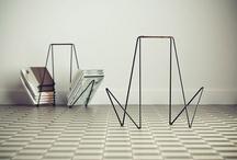 Design - Minimum / by Andrea Cattabriga