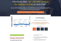 Email Marketing on Automation