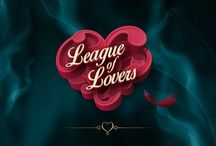 League of Love