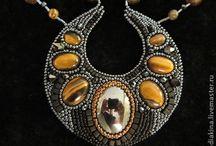 DIY-Jewelry-Necklaces