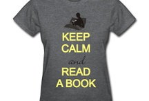tshirts / Tshirts  and ideas for schools and clubs