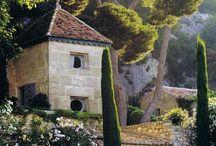 Delightful dwellings