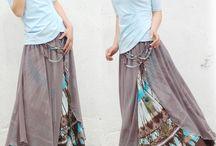 Clothes: Want / by Amanda Stiegman