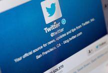 Twitter Marketing Ηράκλειο Κρήτης
