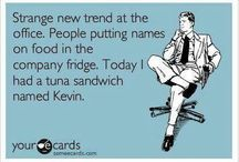 Kevins / Pictures of Kevin's