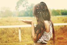 summer <3 / by Brenda S