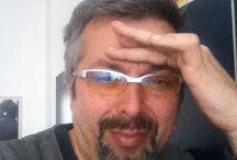 Selfie Of My Followers / post your photo SELFIE