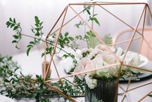 CWV: The Table Decor