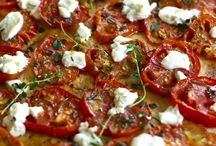 Pizza Recipes / This board is devoted to all different types of #pizza!