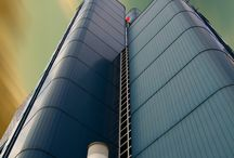 1. architecture: wonderful architecture buildings / by Misha Kmps