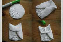 Clay Projects