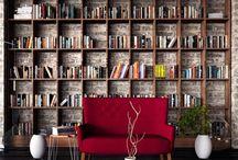 Librerie / Librerie