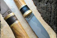 knives enzo