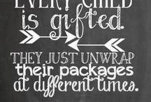 Family / Quotes, ideas, inspiration, parenting