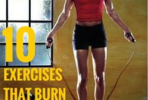 Effective than running fatburning workouts